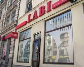 istories sex shop labi picture 7