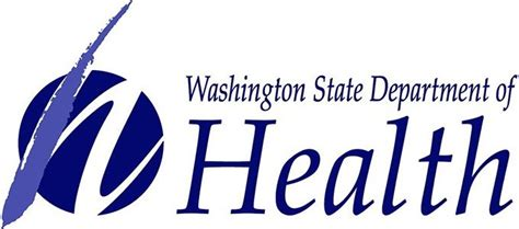 oregon state department of health picture 3