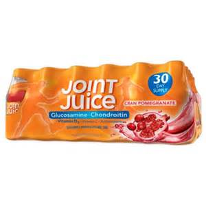 price for joint juice picture 1