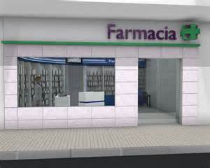 farmacia clenbunal pediatrico picture 3