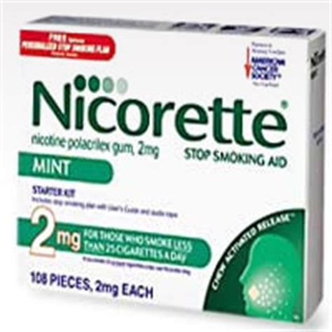 customer reviews on nicrx picture 2