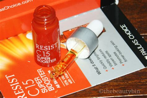 where to buy vitamin c resist c15 super booster in lagos picture 3