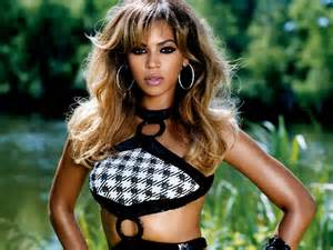 beyonce knowles diet picture 2
