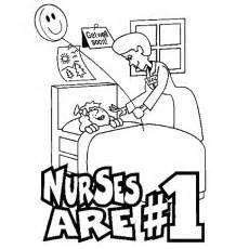 female nurse male patient picture 5