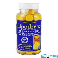 epedra diet pills picture 13