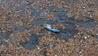 information on dangerous debris picture 11