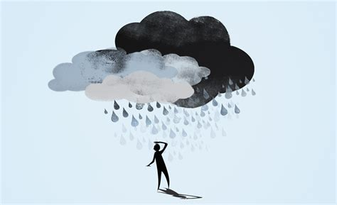 depression picture 7
