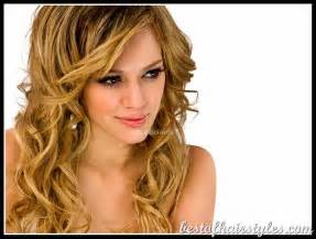 easy hair do's picture 5
