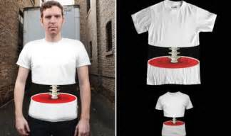 design your t shirt incoming search terms keywordluv picture 22
