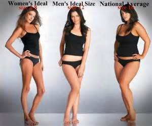 does breast active increase weight gain picture 3