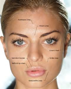 skin regimens of ageless celebrities picture 3