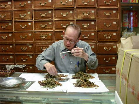 san diego chinese herbal store picture 23