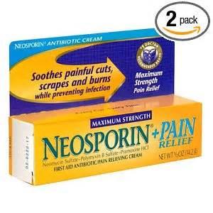 affiliate programs for pain cream picture 10