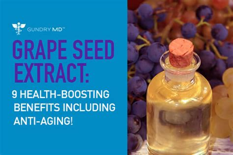 fenugreek seed extract, anti aging picture 2