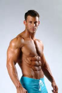 free muscle men picture 1