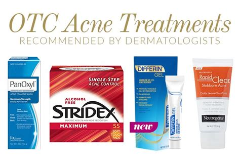 dermatologists recommendation for acne picture 1