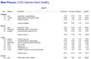 weight loss plans with nutritional support picture 14