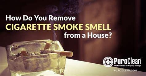 cigarette smoke odor removal picture 13