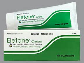 what are the side effects of melamet cream picture 13