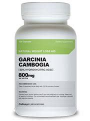 would garcinia cambogia does poppy seeds affect a picture 4