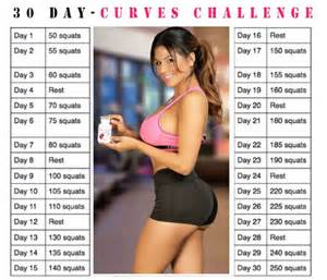 can i get star curves enlargement pills in picture 5