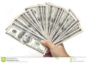 k mart 4 dollar prescription plan picture 11
