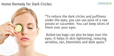 advantages of kojimed cream for dark circles picture 5