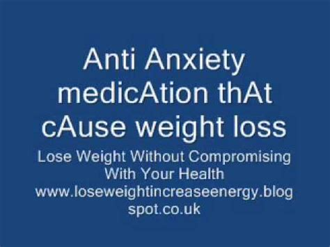 anti depression medicine that helps weight loss picture 3