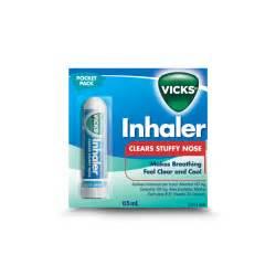 vicks inhaler danger picture 10