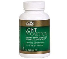 advocare spark and joint pain picture 2
