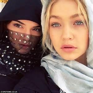 fat arab niqab hijabi burka bbw wife ing picture 3