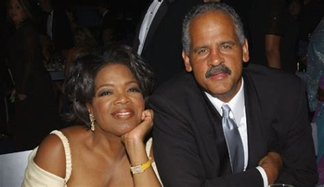 did oprah lose weight on 2014 picture 9
