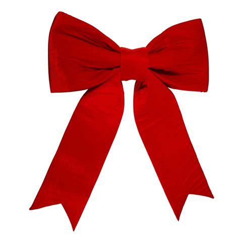 cheerleading hair ribbon picture 13