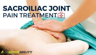 sacroiliac joint pain relief picture 7