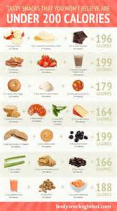 1200 cal diet picture 6