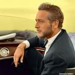 paul newman penis size picture 10