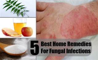 treatment for skin yeast infection picture 1