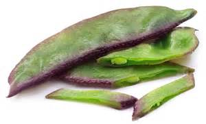 mga gulay na mayroong vitamin c picture 10