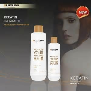 keratin treatment 24 vs 48 picture 11