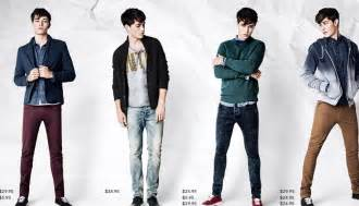 is ferpill-m for men picture 3