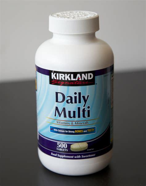 multi vitamin costco hormon picture 1