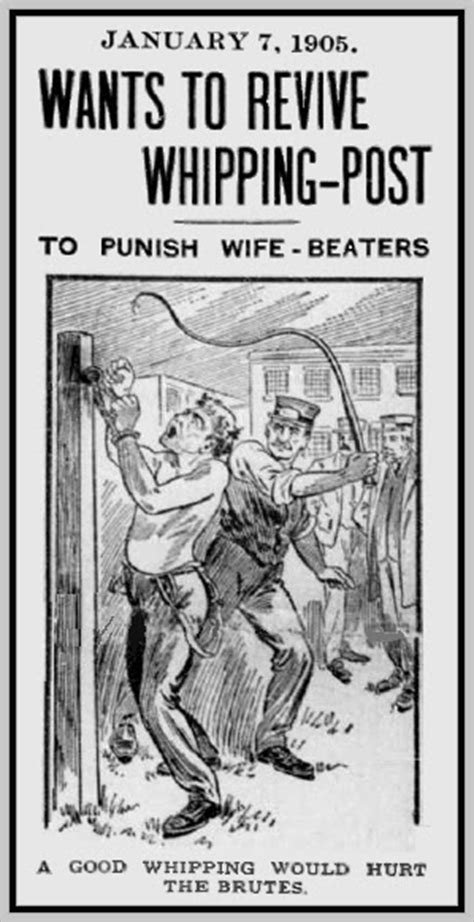 women whipped in history picture 15