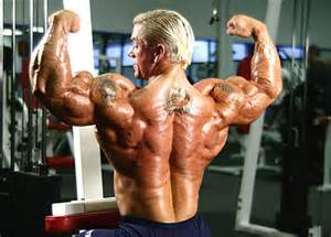 daily diet of lee priest picture 11