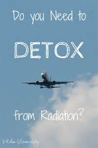 diet after radiation picture 17