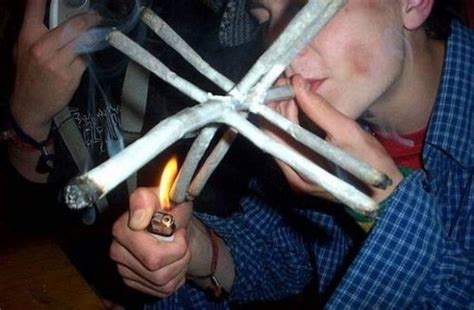 cross joint picture 15