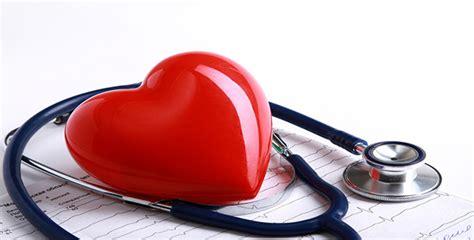 High blood pressure alternative picture 10