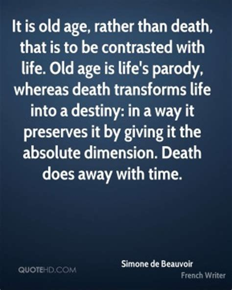 authors aging life picture 10