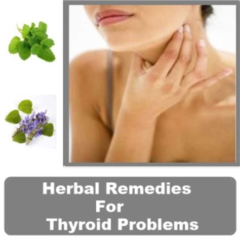 ayurvedic treatment for thyroid nodules picture 6