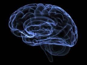 subconscious causes of insomnia picture 1