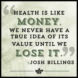 quotes on health picture 11